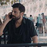 8 Λέξεις - Ειδική προβολή της πρεμιέρας στην Κέρκυρα