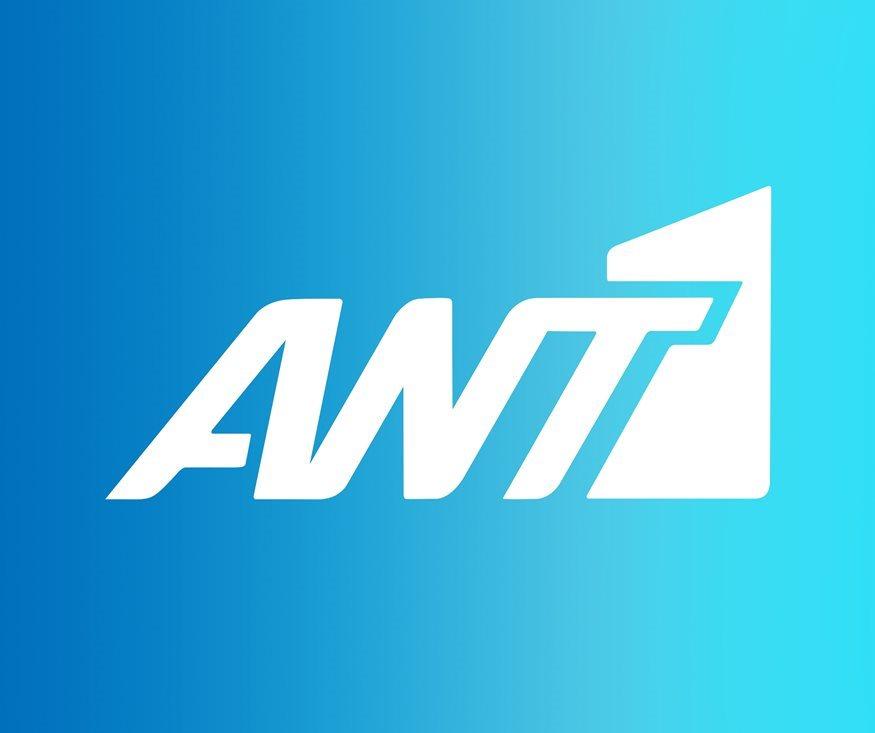 Είμαστε Ένα και τη νέα τηλεοπτική σεζόν 2019-2020 στον ΑΝΤ1