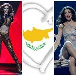 Eurovision: Συμμετοχές της Κύπρου που θα μας μείνουν αξέχαστες