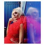 Η Τάμτα στο ίδιο stage με τη Lady Gaga και την Dua Lipa