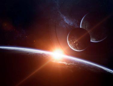 Ανάδρομος Ποσειδώνας στους Ιχθείς - Πως επηρεάζει το κάθε Ζώδιο;
