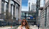 10 λόγοι για να επισκεφτείς τις Βρυξέλλες
