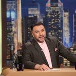The 2Night Show: Δείτε ποιοι είναι οι αποψινοί καλεσμένοι του Γρηγόρη Αρναούτογλου