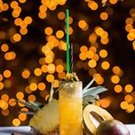 Tiki nights και νέα δροσερά cocktails για καλοκαιρινές αποδράσεις στο Blends