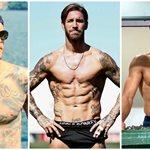 Αυτοί είναι οι πιο hot παίκτες του Champions League