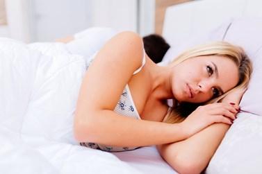 Η καθημερινότητα με τα παιδιά δημιουργεί πρόβλημα στη σχέση σας με τον άνδρα σας; Αυτή είναι η λύση!