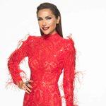 X Factor: Η πρεμιέρα, οι κριτές, το έπαθλο και όσα θέλεις να μάθεις για το talent show του Open