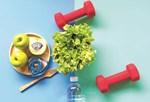 Η σωστή διατροφή για την υψηλής έντασης διαλειμματική άσκηση