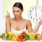 Κάνεις δίαιτα αλλά δεν χάνεις βάρος! Γιατί;