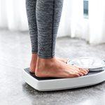 Δίαιτα βασικής ινσουλίνης: Η πρωτοποριακή δίαιτα για ασφαλή απώλεια βάρους