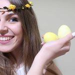 Πάσχα 2019: Βάφοντας αυγά με στυλ!