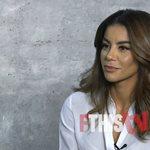 H Ειρήνη Παπαδοπούλου στο FTHIS TV: Η Eurovision, το θέατρο και η αναφορά στον πρώην σύντροφό της