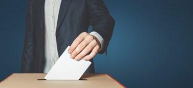 Εκλογές 2019: Που και πώς ψηφίζω, πόσους σταυρούς βάζω