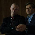 Ενήλικοι στην αίθουσα - Η υπόθεση και το τρέιλερ της ταινίας του Κώστα Γαβρά