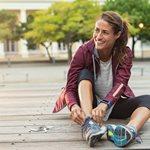 5 βασικές αρχές για υγιή άσκηση!
