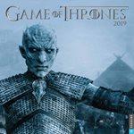 Game of Thrones: Αφιερώματα και εκπλήξεις μέσω Live στο Facebook!