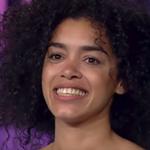 GNTM: Η διαγωνιζόμενη από την Κούβα που θύμισε στους κριτές τη Μαριάννα Παινέση