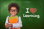 Ποιά είναι η κατάλληλη ηλικία για να ξεκινήσει ένα παιδί μια ξένη γλώσσα;