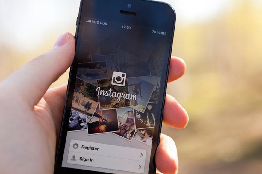 Έπεσε το Instagram - Αυτό είναι το πρόβλημα που αντιμετωπίζουν οι χρήστες