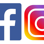 Έπεσαν Instagram και Facebook!