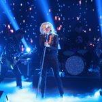 Η Κατερίνα Στικούδη ως Lady Gaga στον τελικό του YFSF!