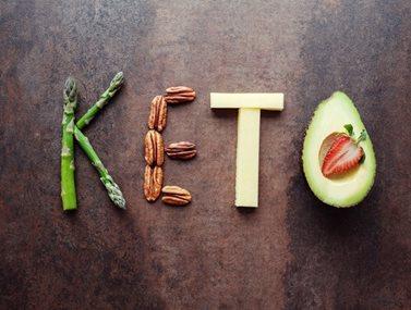 Κετογονική δίαιτα: Τα υπέρ και τα κατά της δίαιτας κέτο