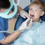 Δωρεάν οδοντιατρική φροντίδα μέσω voucher για 900.000 παιδιά από τον Απρίλιο