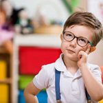 Πώς θα μπουν τα παιδιά σε πρόγραμμα μετά τις διακοπές του Πάσχα;