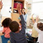 Έρευνα: Γιατί οι μέτριοι μαθητές έχουν περισσότερες επαγγελματικές επιτυχίες;