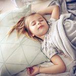 Όταν ο ύπνος του μωρού γίνεται το πιο δύσκολο κομμάτι της καθημερινότητάς σας