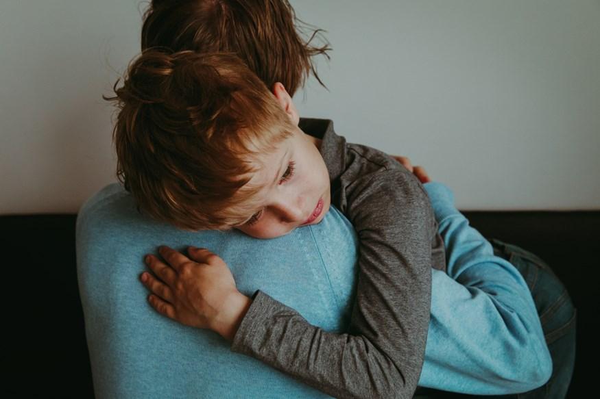 Το στρες χτυπάει και τα παιδιά: 7 σημάδια για να το αναγνωρίσετε!