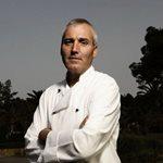 Έφυγε από τη ζωή ο διάσημος σεφ Νίκος Κοντοσώρος
