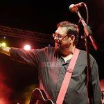 Λαυρέντης Μαχαιρίτσας: 5 τραγούδια που χαρακτήρισαν την καριέρα του