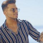 Στέλιος Λεγάκης: Κυκλοφόρησε το νέο του τραγούδι Βρες Τον Δρόμο με το βίντεο κλιπ γυρισμένο στην Ανάφη