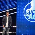 Guess My Age: Η επίσημη ανακοίνωση για το τηλεπαιχνίδι του Γιώργου Λιάγκα! Πότε κάνει πρεμιέρα;