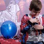Η Ομάδα Προσφοράς ΟΠΑΠ παίζει και εκπληρώνει παιδικές ευχές – Κατεβάστε την εφαρμογή για καλό σκοπό και διεκδικείστε συλλεκτικά αντικείμενα αγαπημένων καλλιτεχνών