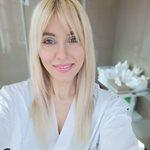 Μαρία Φραγκάκη: Εντυπωσιάζει με το γυμνασμένο κορμί της