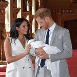 Εσείς ξέρατε τι επιτρέπεται και τι απαγορεύεται να τρώνε τα βασιλικά μωρά;