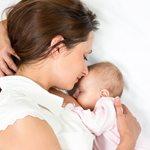 Έρευνα: Ο θηλασμός μειώνει σημαντικά τον κίνδυνο καρδιοπάθειας