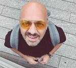 Νίκος Μουτσινάς: Αυτός θα είναι ο σημερινός καλεσμένος του!