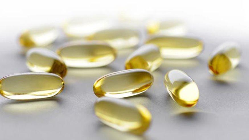 Τα ωμέγα- 3 λιπαρά και τα πολλαπλά οφέλη στον οργανισμό μας
