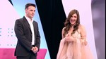 Περικλής Στεργιανούδης: Ο νικητής του Fame Story 3 καλεσμένος στο Πάμε Πακέτο