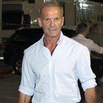 Πέτρος Κωστόπουλος: Αποκαλύπτει αν έχει σχέση!