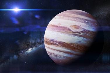 Απρίλιος 2019 - Πλανητικές όψεις του μήνα