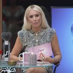 Power of Love: Το μήνυμα της Μαρίας Μπακοδήμου λίγες ώρες πριν τον μεγάλο τελικό