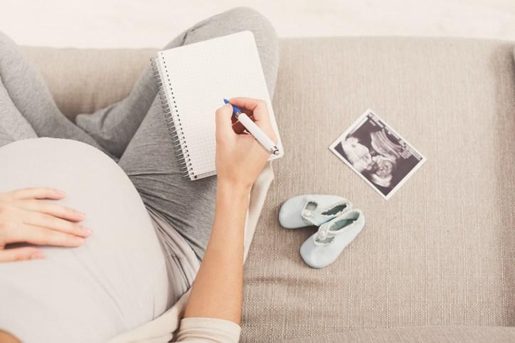 Είσαι πάνω από 35 και έγκυος; Όσα πρέπει να ξέρεις!