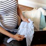 Είσαι έγκυος; Δες τι πρέπει να έχεις μαζί σου στη βαλίτσα του μαιευτηρίου
