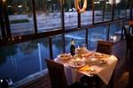 Αστέρια Michelin 2019: Αυτά τα εστιατόρια της Αθήνας διακρίθηκαν