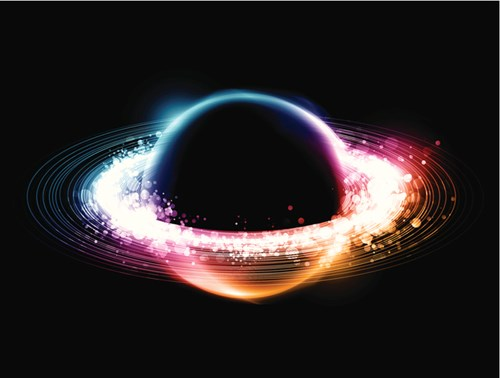 <span class=categorySpan colorRed>Stars n Life/</span>Ανάδρομος Κρόνος: Πως μας επηρεάζει;