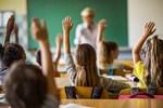 Αυτό είναι το πρώτο ελληνικό σχολείο που θα περιλαμβάνει την πρωτοποριακή αίθουσα ηρεμίας!